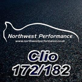Clio 172/182